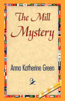 The Mill Mystery (Paperback)