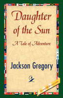 Daughter of the Sun (Paperback)