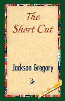 The Short Cut (Paperback)