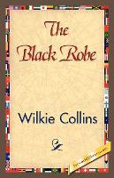 The Black Robe (Paperback)