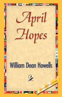 April Hopes (Paperback)