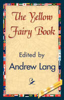 The Yellow Fairy Book (Hardback)