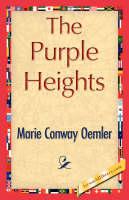 The Purple Heights (Hardback)