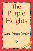 The Purple Heights (Paperback)