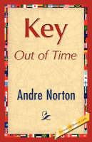 Key Out of Time (Hardback)