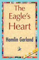 The Eagle's Heart (Hardback)