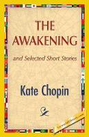 The Awakening (Paperback)