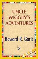 Uncle Wiggily's Adventure (Paperback)