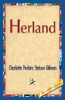 Herland (Paperback)