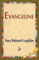 Evangeline (Paperback)