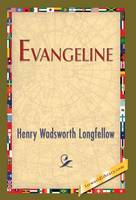 Evangeline (Hardback)