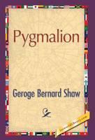 Pygmalion (Hardback)