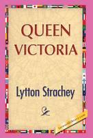 Queen Victoria (Hardback)