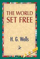 The World Set Free