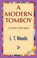 A Modern Tomboy (Paperback)