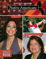 Native Americans (Hardback)