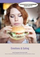 Emotions and Eating - Understanding Obesity (Hardback)