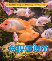 Aquarium (Hardback)