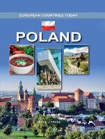 Poland - European Countries Today (Hardback)