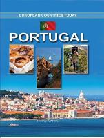 Portugal - European Countries Today (Hardback)