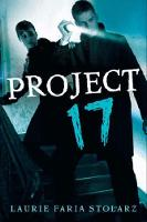 Project 17 (Paperback)