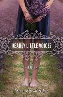 Deadly Little Voices: A Touch Novel (Paperback)