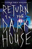 Return To The Dark House (Hardback)