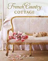 French Country Cottage (Hardback)