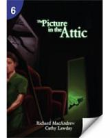 The Picture in the Attic: Page Turners 6 (Paperback)