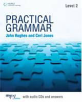 Practical Grammar: No. 2: Student Book with Key (Paperback)