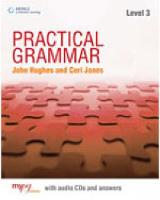 Practical Grammar 3: Student Book with Key