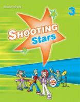 Shooting Stars 3 (Paperback)