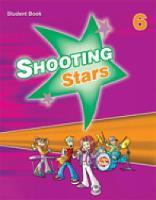 Shooting Stars 6 (Paperback)