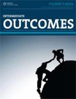 Outcomes Intermediate