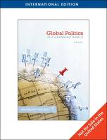 Global Politics in a Changing World (Paperback)