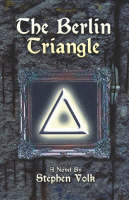 The Berlin Triangle (Paperback)