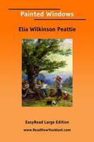 Painted Windows (Paperback)