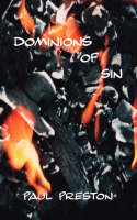 Dominions of Sin