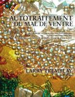 Autotraitement Du Mal De Ventre (Paperback)