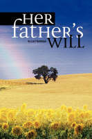 Her Father's Will (Paperback)