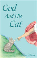 God and His Cat (Paperback)