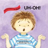 Uh-oh! (Paperback)