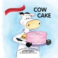Cow Cake (Paperback)