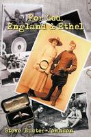 For God, England and Ethel (Paperback)