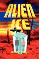Alien Ice