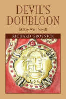 Devil's Doubloon (Paperback)