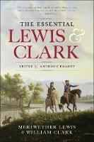 The Essential Lewis & Clark (Paperback)