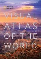 Visual Atlas of the World (Hardback)