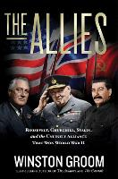 The Allies (Paperback)
