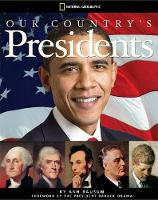 Our Country's Presidents: Updated (Hardback)